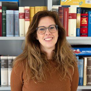 Photo Dott.ssa Venzo - Avvocati dello studio