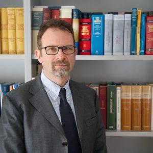 Avv. Antonio Ferretto - Avvocati dello studio