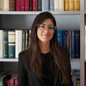 Photo Dott.ssa Bove - Avvocati dello studio