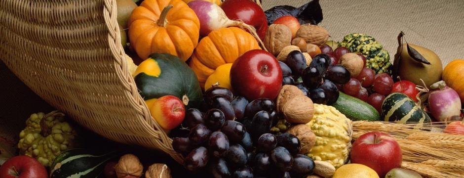 Diritto Alimentare e Agroalimentare