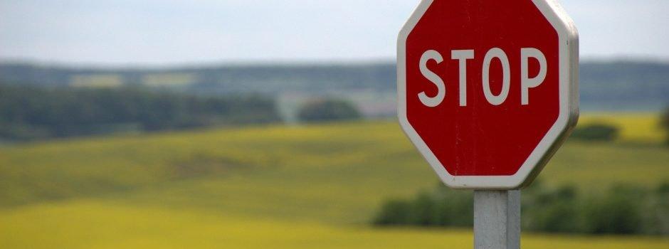 stop-940x350-1